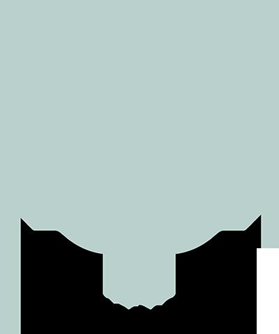 logo coton biologique