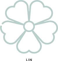logo lin