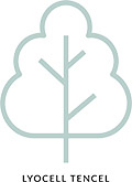 logo lyocelle